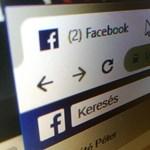Túl nagy hatalom összpontosul Zuckerberg kezében, lépnünk kell – üzente a Facebook társalapítója