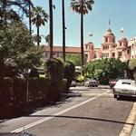 10 tipp, hogy megismerjük Los Angeles világát