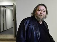 Sára Balázs az SZFE filmes képzéséről: Nagyobb hangsúlyt kap majd a nemzeti jelleg
