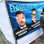 Deutsch könnyesre röhögős szmájlival értékelte a baloldali előválasztást