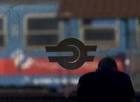 Kavarodás lesz több vonat menetrendjében