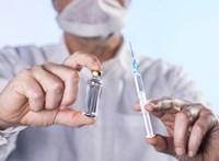 A plasztikai sebészet is óriásit profitált a koronavírusból