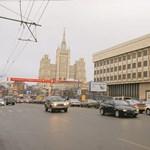 Mindenkit jogerősen felmentettek a moszkvai ingatlanügyben
