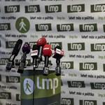 Az Emmi cáfolja a korrupciós vádakat, ugyanakkor sok bejelentést kapnak