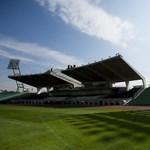 Decemberig bontják a Puskás Ferenc Stadiont