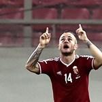 VG: A magyar gazdaságra is kihat a foci-Eb