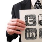 Így toboroznak az amerikai vezető márkák a közösségi médiában