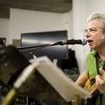 Zenésztársai is Somló Tamás felépüléséért szorítanak