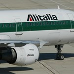 A Lufthansa a legesélyesebb az Alitalia megvételére