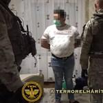 Egyszerre csapott le 200 rendőr és a TEK egy droggal üzletelő bandára