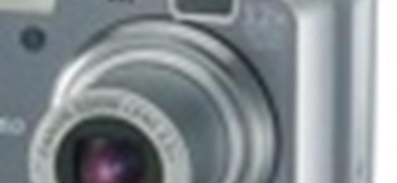 Turbózzuk fel a digitális fényképezőnket!