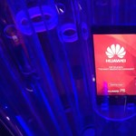 Minden androidos telefont lesöpörhet a Huawei új csúcsmobilja