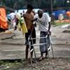 Washington is súlyosan elítéli a rohingyák elleni tömeggyilkosságokat