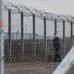 Kvótaper: Magyarország nem enged az uniós bíróságnak