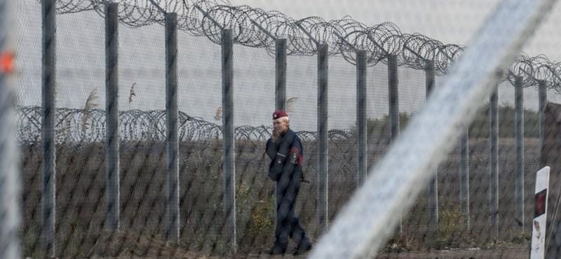 Csaknem 200 menedékkérő kapott státuszt itthon február végéig