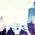 Mémdoktorok, digitális régészek, érzékszervőrzők - ilyen új állások jöhetnek 2030-ra