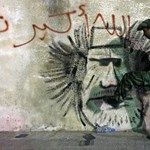 Kemény büntetést kaptak Kadhafi ukrán zsoldosai