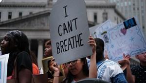 Martin Luther King idejébe kell visszamennünk, ha meg akarjuk érteni, mi zajlik Amerikában