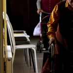 Az ország összes idősotthonának lakóját leteszteltetné Karácsony Gergely