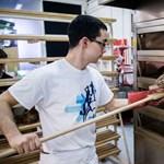 Ezt sütötték ki a kelet-európai pékek az áruházláncok terrorja ellen