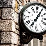 Műveltségi kvíz: elég jól ismeritek a római számokat?