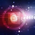 Megtalálta a Microsoft, hol próbálkoznak most támadással az orosz hackerek