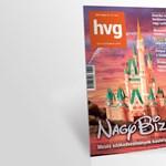 A Habsburgoktól Mészárosig: Alcsút szállodát kap