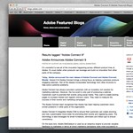 Megérkezett az Adobe Connect 9
