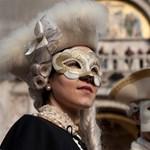 Velence eladja híres palotáit