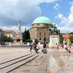 Valamit jó tudni a Pécsnek ígért kormányzati pluszpénzről