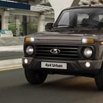 Minden Lada árát megemelték 2020 elején