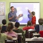 Felmérés készül a tanárok leterheltségéről