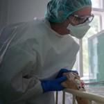 Három évig perelhetnek a végkielégítésért az elbocsátott egészségügyi dolgozók