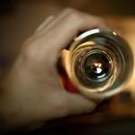 Hol és mennyi alkoholt fogyaszthatnak a sofőrök vezetés előtt?