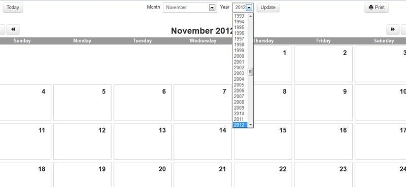 f1c6ee4b13 Tech: Nyomtasson villámgyorsan az ízlésének megfelelő naptárat - HVG.hu