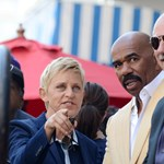 Majdnem 20 év után véget ér Ellen DeGeneres tévéműsora