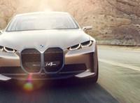 2021-ben berobban az elektromos autók piaca