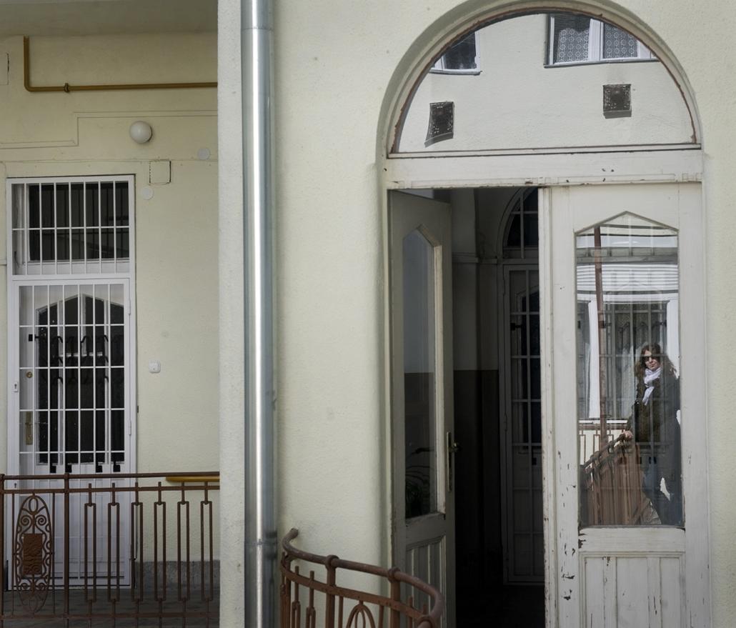 Száz éves házak 100 éves házak Nagyítás