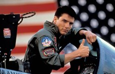 Megint elhalasztották az új Mission: Impossible és a Top Gun 2 premierjét
