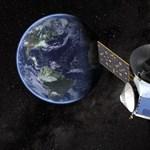 Négy kamerájával a csillagos ég 75%-át feltérképezte a TESS exobolygóvadász űrszonda