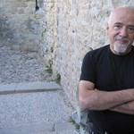Coelho üzent: nem lesz Karadzic-regény