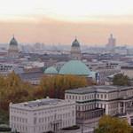 Újabb németországi ösztöndíjra pályázhattok