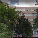 Magyar Hang: Négymilliárdnyi közbeszerzést nyert egy panellakásba bejelentett cég