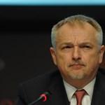 Magyarország nem adja ki Hernádi Zsoltot a horvátoknak