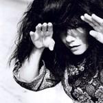 Az első interaktív iPad album: Björk - Biophila (videó)