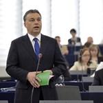 """""""Nem állt elő nagy dobással a magyar kormány"""""""