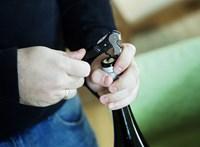 """Zenét készít egy algoritmus a borok """"hangjából"""""""