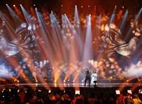 MTVA: Jó döntés volt, hogy nem megyünk az Eurovízióra, máris rekordot döntött A Dal 2020