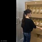 Japánban elkészült az első áram nélkül működő, papír italautomata