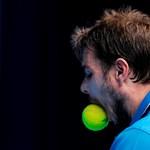 Bár még romokban hever, Wawrinka döntött: visszatér az Ausztrál Openen